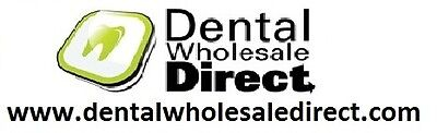 Dental Wholesale Direct