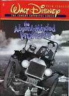 The Absent-Minded Professor (DVD, 2005, Letterboxed Edition) (DVD, 2005)