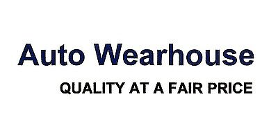 Auto Wearhouse