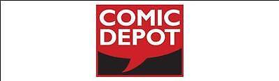 ComicDepotLLC