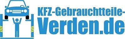 Kfz-Gebrauchtteile-Verden