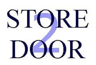 store2doorukonline