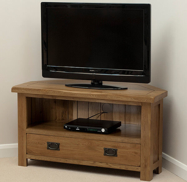 5 Features to Consider When Buying a TV Cabinet on eBay