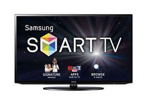 "Samsung 5300 Series UN32EH5300 32"" 1080p..."