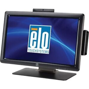 Top 7 Touch Screen Monitors
