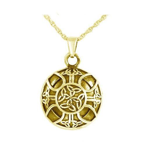 Keltischer schmuck  Keltischer Schmuck – ein Einkaufsratgeber | eBay