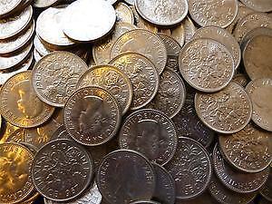 Akp Coins