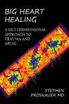 Big Heart Healing, Stephen Proskauer, 0979163714