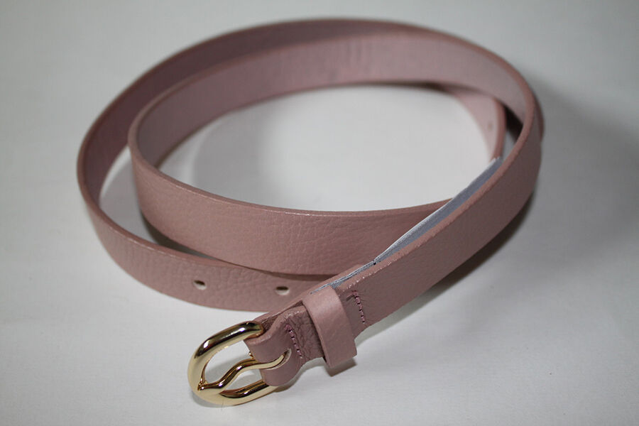 Image result for Women Belt for Enhancing