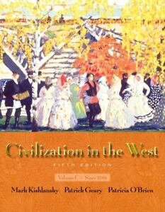 Home / The war of Civilizations has Begun - 75 essays on the west's ...