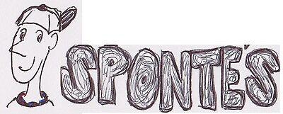 sponte1331