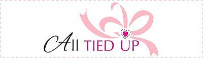 All Tied Up UK Ltd