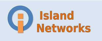 Outlet Store of Island Networks