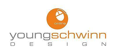youngschwinnonline