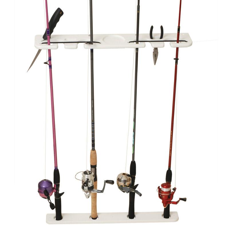 Was ist beim Kauf von Pilkruten und Bootsruten zu beachten?