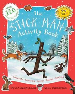 The-Stick-Man-Activity-Book-by-Julia-Donaldson-Axel-Scheffler