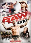 Film-DVDs & -Blu-rays mit Box Set für Sport und Pro Wrestling/WWE