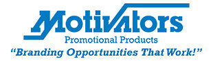 Motivators Promotional Products