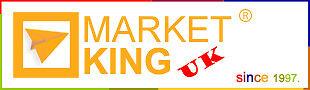 marketking uk