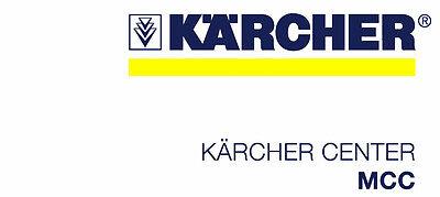 Karcher Center Mcc