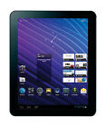 """9"""" - 10.9"""" Tablets & eReaders with 4 GB"""