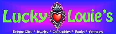 LuckyLouiesGifts