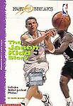 NBA Passing Fancy/Jason Kidd, David Moore, 0590137727