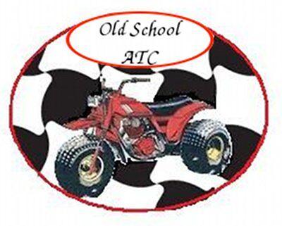 OldschoolATC