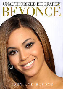Beyonce: Baby and Beyond  Documentary