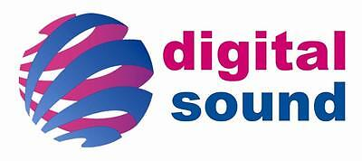 digitalsound888