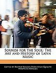 Sounds for the Soul, Beatriz Scaglia, 1241310084