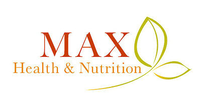 Max Health and Nutrition