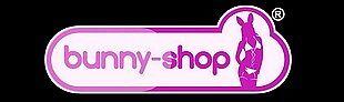 bunny-shop