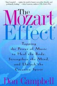 Mozart-Effect-Tapping-the-Power-of-Music-to-Heal-the-Body-Strengthen-the-Mind