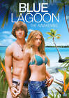 Blue Lagoon: The Awakening (DVD, 2012)