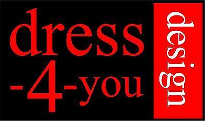 dress-4-you