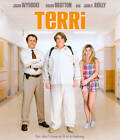 Terri (Blu-ray Disc, 2011)