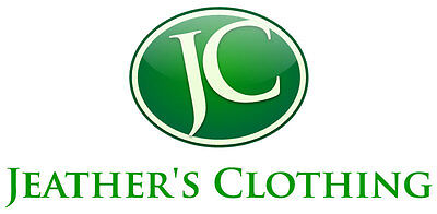 Jeather's Clothing