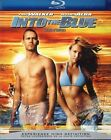 Into the Blue (Blu-ray Disc, 2006)