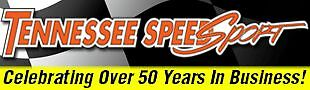 TennesseeSpeedSport