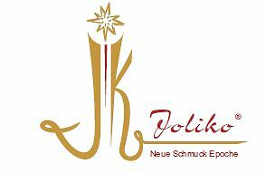joliko-shop