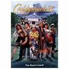 Caddyshack 2 (DVD, 1999)