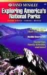 1999 Exploring America's National Parks, , 0528840525