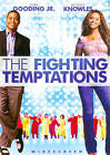 The Fighting Temptations (DVD, 2013)