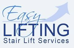 Easylifting stairlifts services