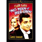 No Man of Her Own (DVD, 2007, Universal Cinema Classics)