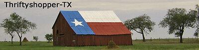 Thriftyshopper-TX