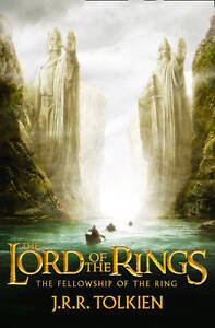 The-Fellowship-of-the-Ring-The-Lord-of-the-Rings-Part-1-Tolkien-J-R-R-Ne