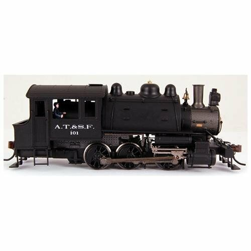 How to Buy a Display Case for Your N Gauge Locomotive Collectable