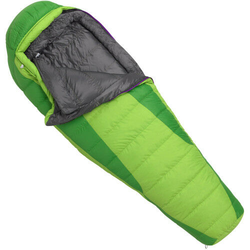How to Choose the Right Sleeping Bag for a Camping Trip